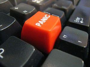 krisi+panikou+pliktrologio